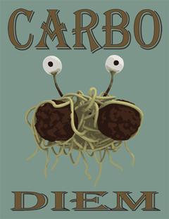 carbodiem_poster2_sm