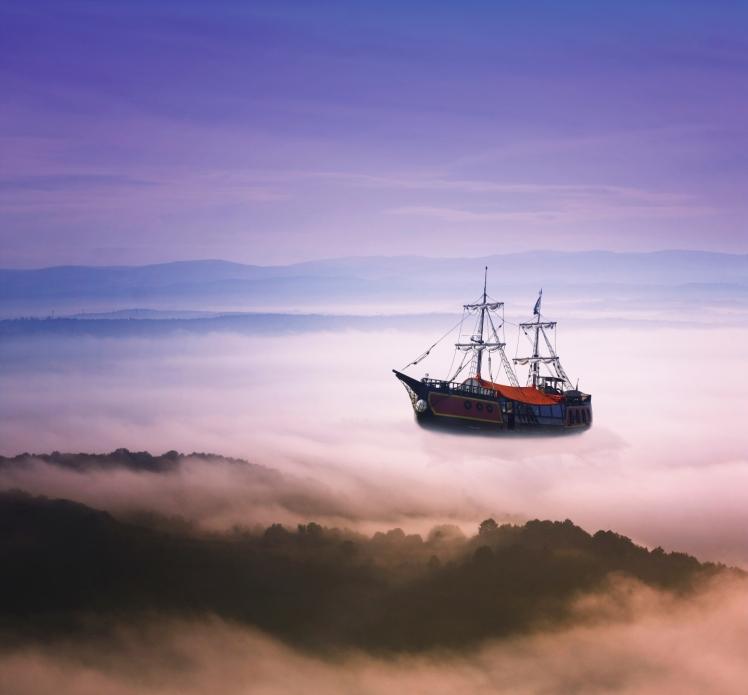 iStock_000075508153_Medium fastasy ship