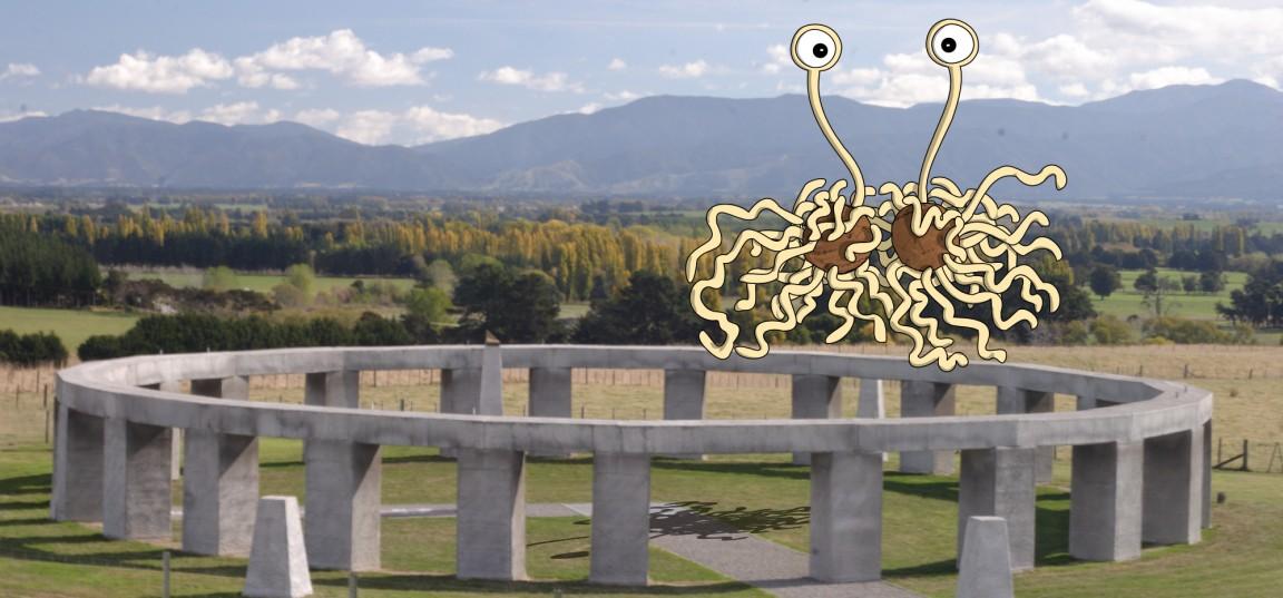 stonehenge_fsm